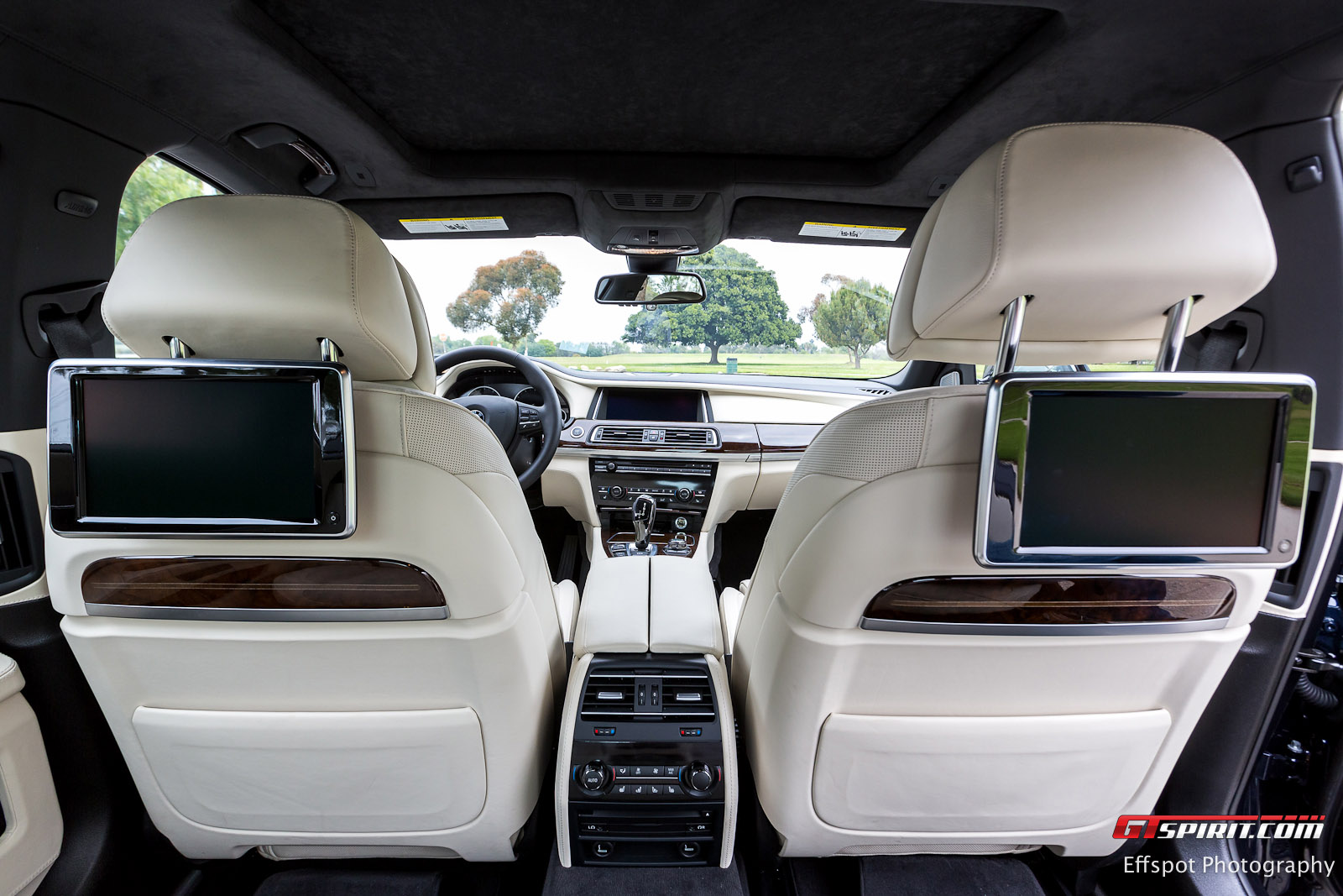 2018 bmw 760. contemporary 760 in 2018 bmw 760