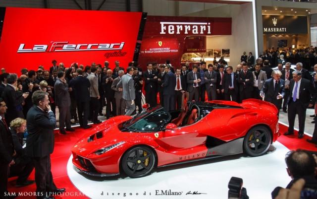 FerrariLaFerrariSpider-640x401.jpg