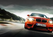 BMW 1-Series M Successor Officially Confirmed