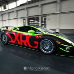 Supercars Photoshoot by Mario Klemm Photography