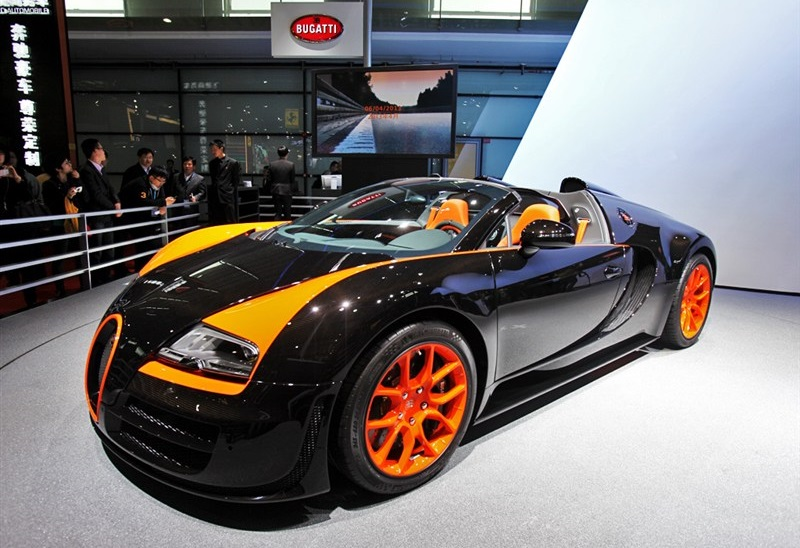 2013 bugatti related images start 200 weili automotive network. Black Bedroom Furniture Sets. Home Design Ideas