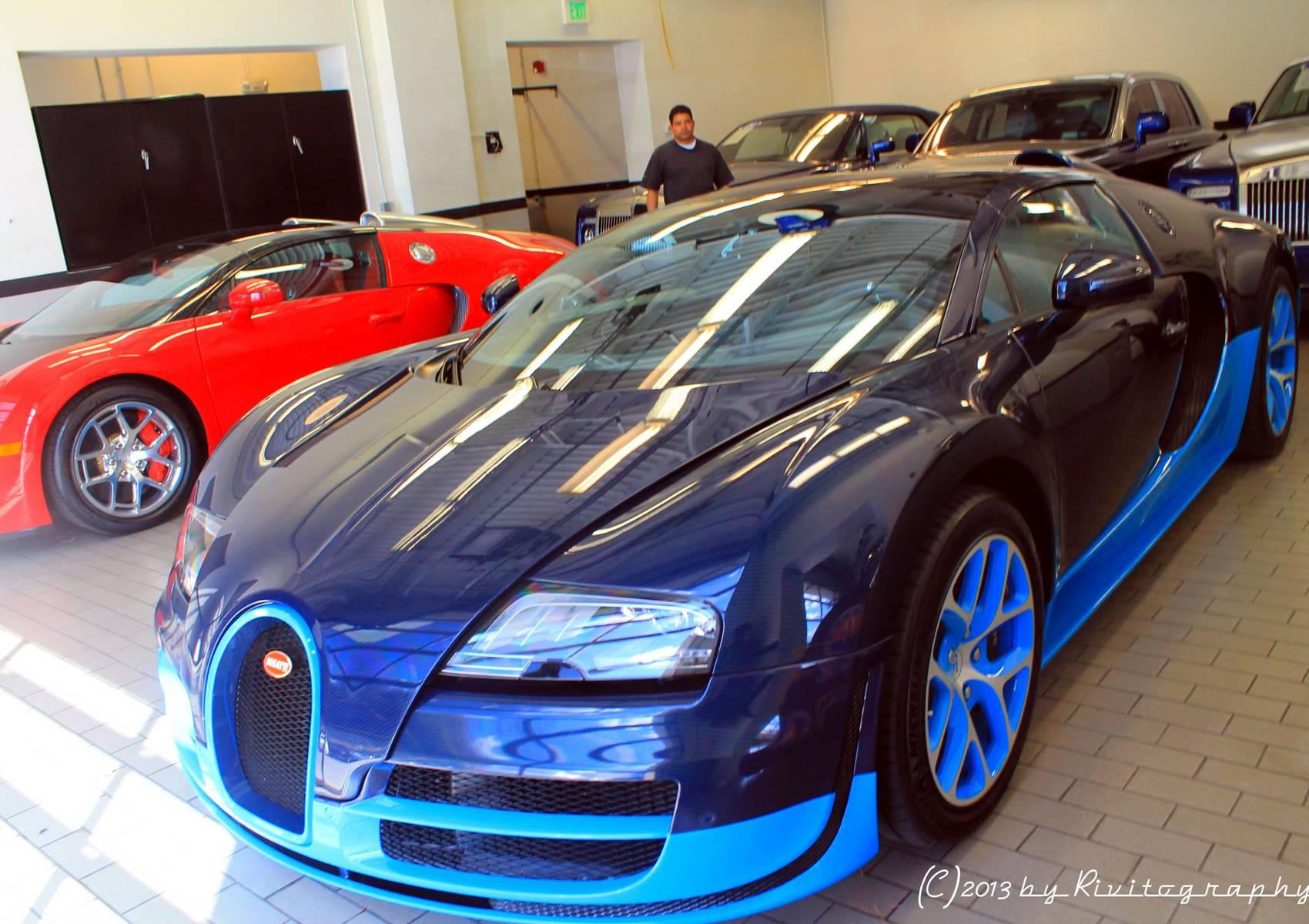 how many bugatti veyron grand sport vitesse were made. Black Bedroom Furniture Sets. Home Design Ideas