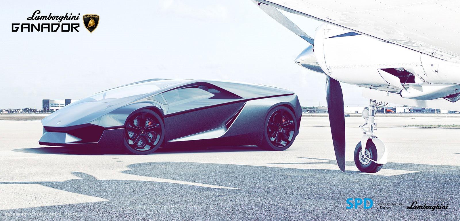 - Lamborghini-Ganador-Concept-32