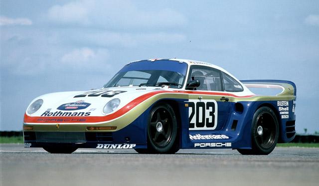 Porsche-961-Coup%C3%A9.jpg
