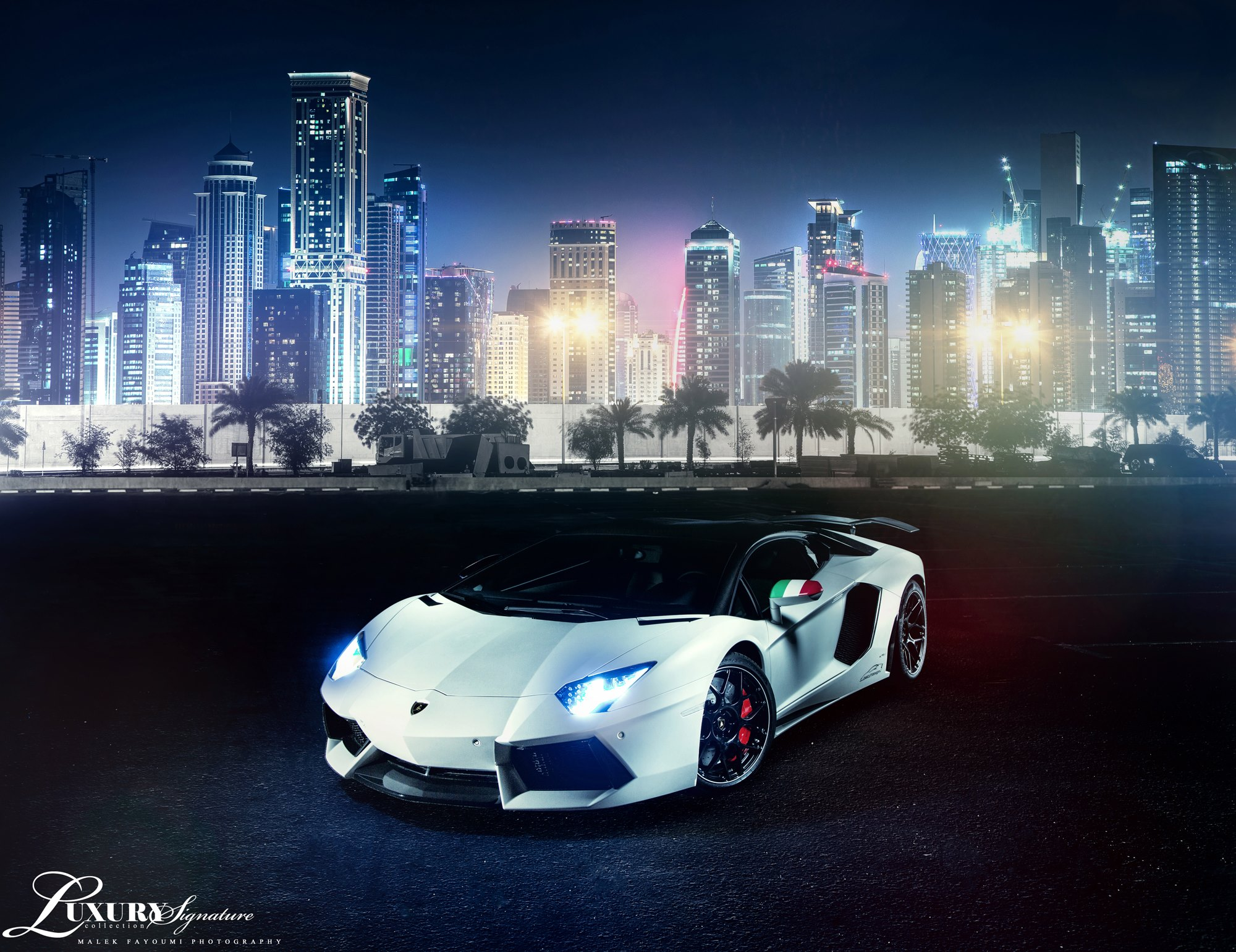 oakley design 790k  Gallery: Lamborghini Aventador LP760 Dragon Edition by Oakley Design