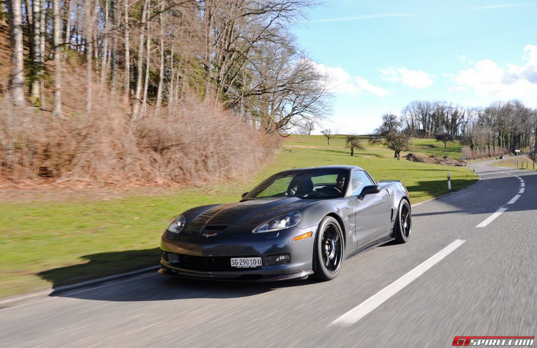 2014 corvette release date may 2013 auto review price release date. Cars Review. Best American Auto & Cars Review