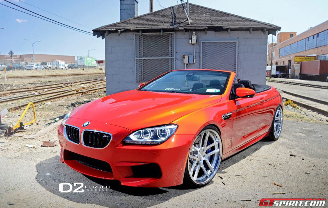 bmw-f13-m6-with-d2forged-wheels
