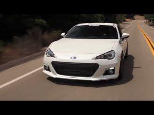 video-matt-farah-thrashes-a-450hp-subaru-brz-by-crawford-performance