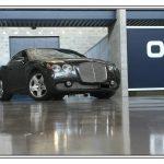 For Sale: 2006 Bentley Continental GTZ Zagato