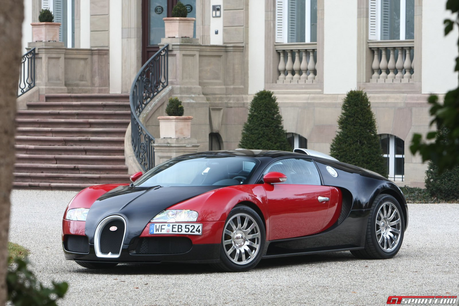 how much horsepower do a bugatti have autos post inside bugatti s. Cars Review. Best American Auto & Cars Review