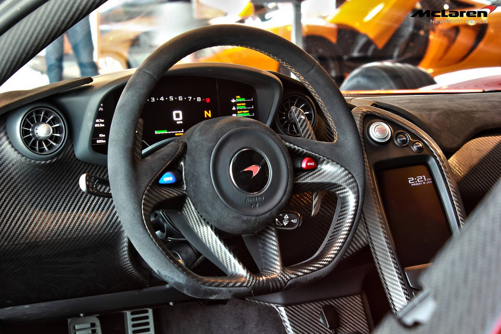 2018 mclaren p1 top speed. delighful 2018 gallery official pics of the mclaren p1 at newport beach on 2018 mclaren p1 top speed