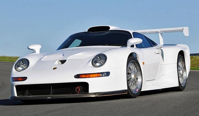 Porsche-993-GT1-Strassenversion.jpg