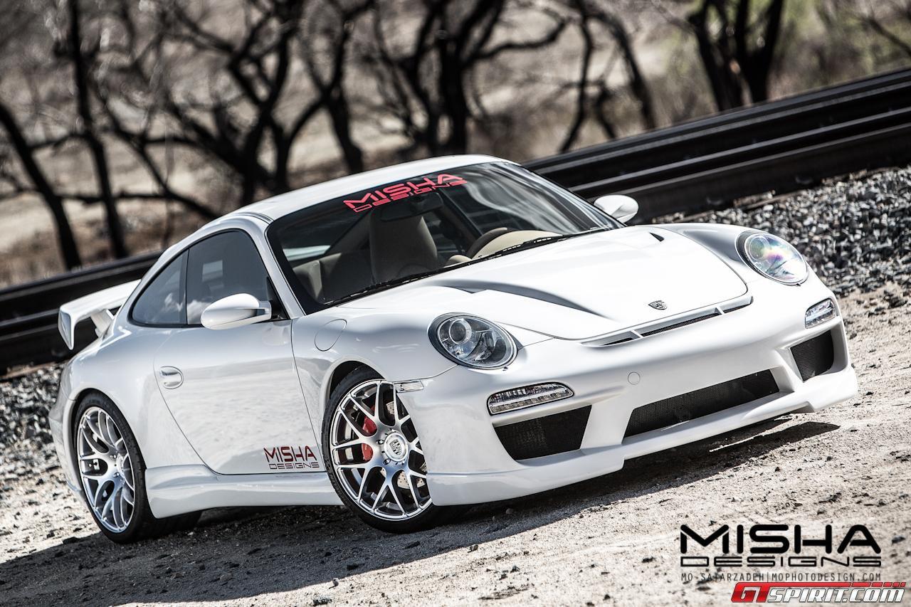 http://www.gtspirit.com/wp-content/uploads/2013/06/misha-design-porsche-911-carrera-gtm2-kit-1.jpg