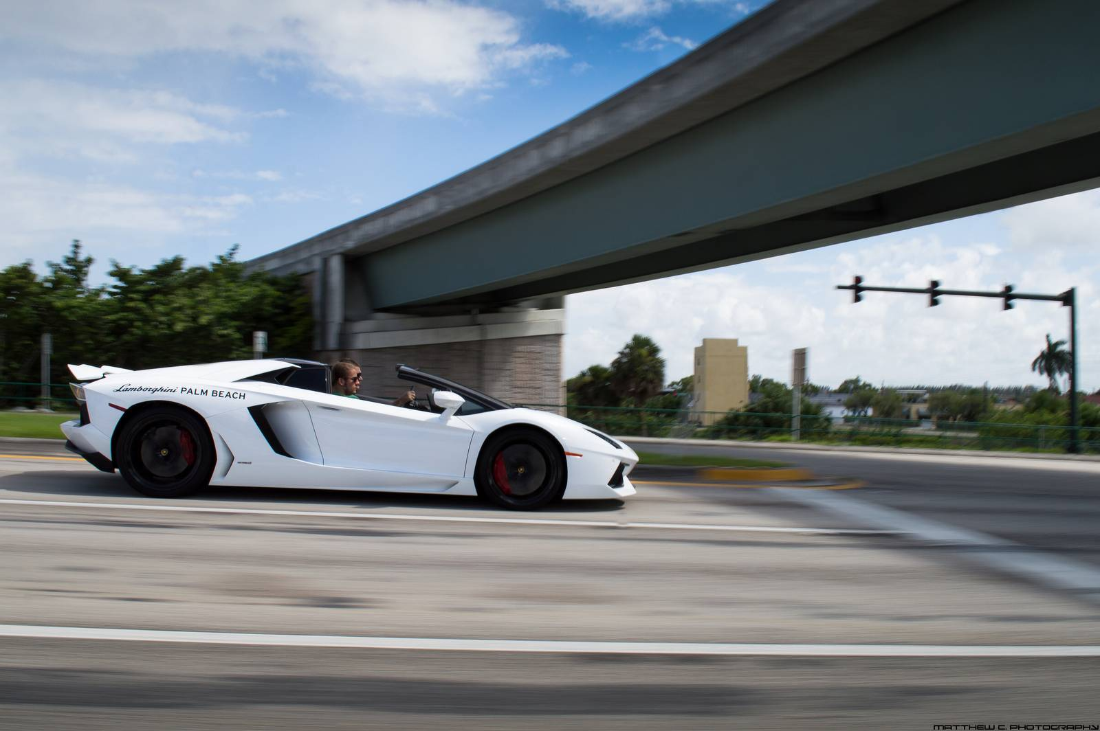 aventador roadster white. gallery 2014 lamborghini aventador roadster by matthew c photography white
