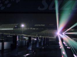 Video: Sound of Honda – Ayrton Senna 1989
