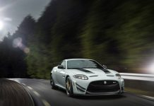 Jaguar to ditch R-S and R-S GT badges