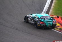 Penultimate Spa 2013 Gallery