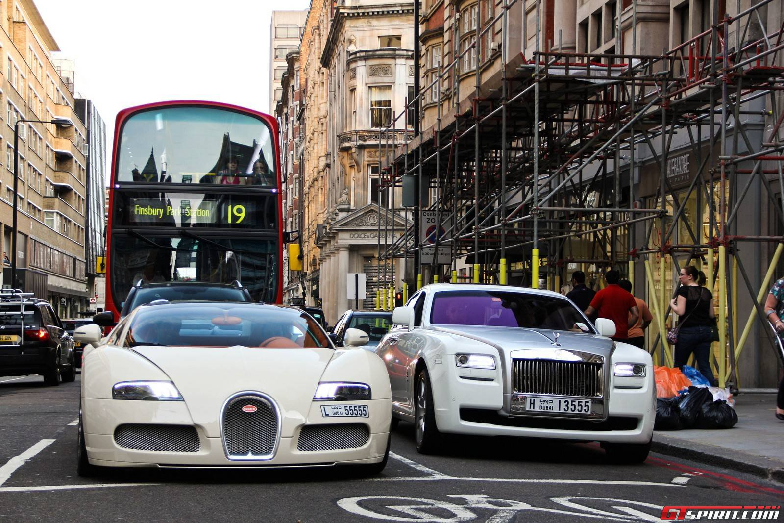Gallery Supercars Season In London By Mitch Wilschut Photography