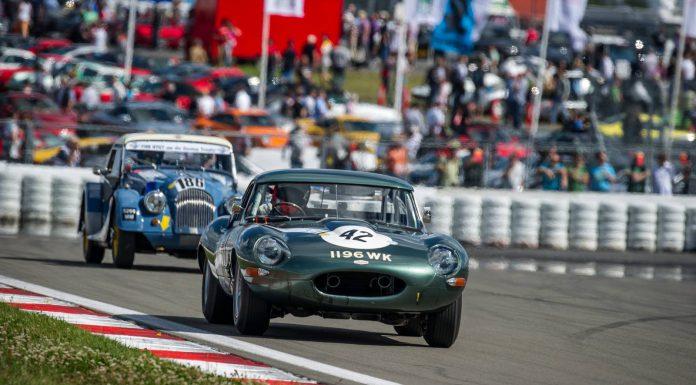 Jaguar_Nurburgring_E-Type
