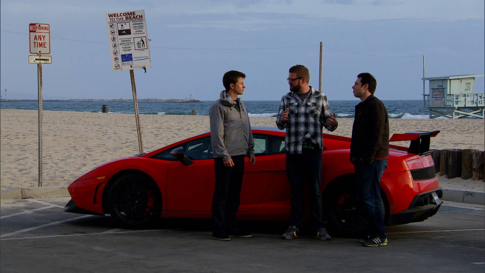 top gear corvette stingray episode autos post. Cars Review. Best American Auto & Cars Review
