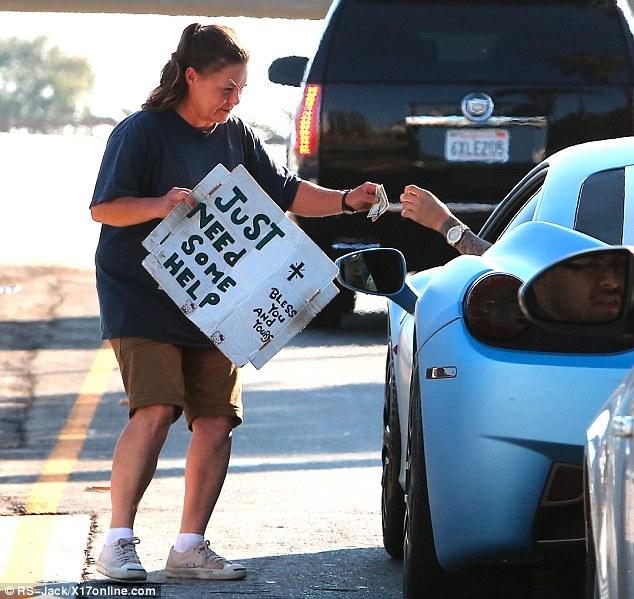 Justin Bieber's Ferrari 458 Italia Receives Matte Blue Transformation