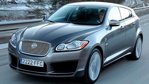 Jaguar SUV Confirmed for 2016 at £31k GTspirit