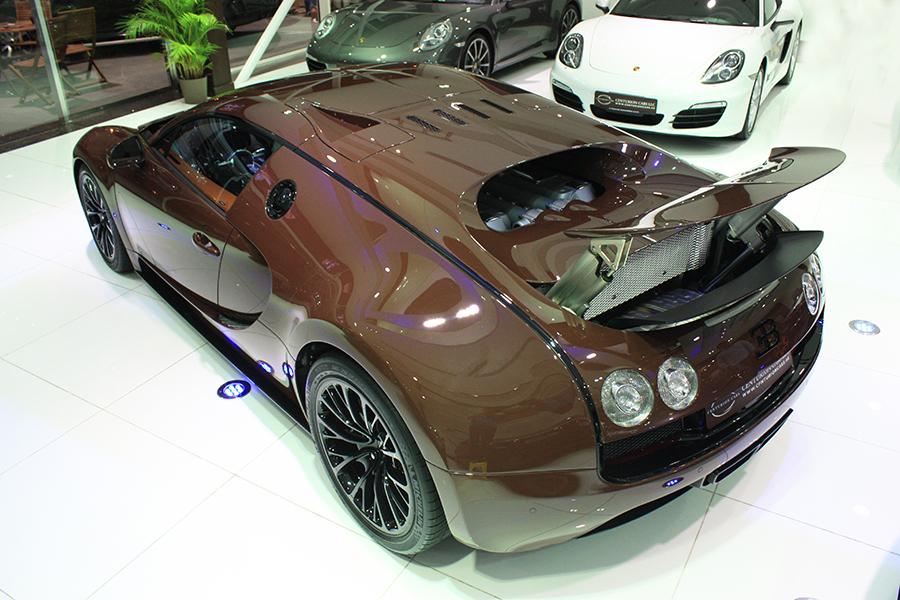 bugatti veyron super sport price euro dark brown bugatti veyron super sport still sticking. Black Bedroom Furniture Sets. Home Design Ideas