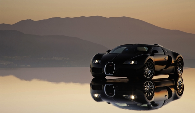 bugatti veyron voted greatest car of the last 20 years by bbc top gear maga. Black Bedroom Furniture Sets. Home Design Ideas