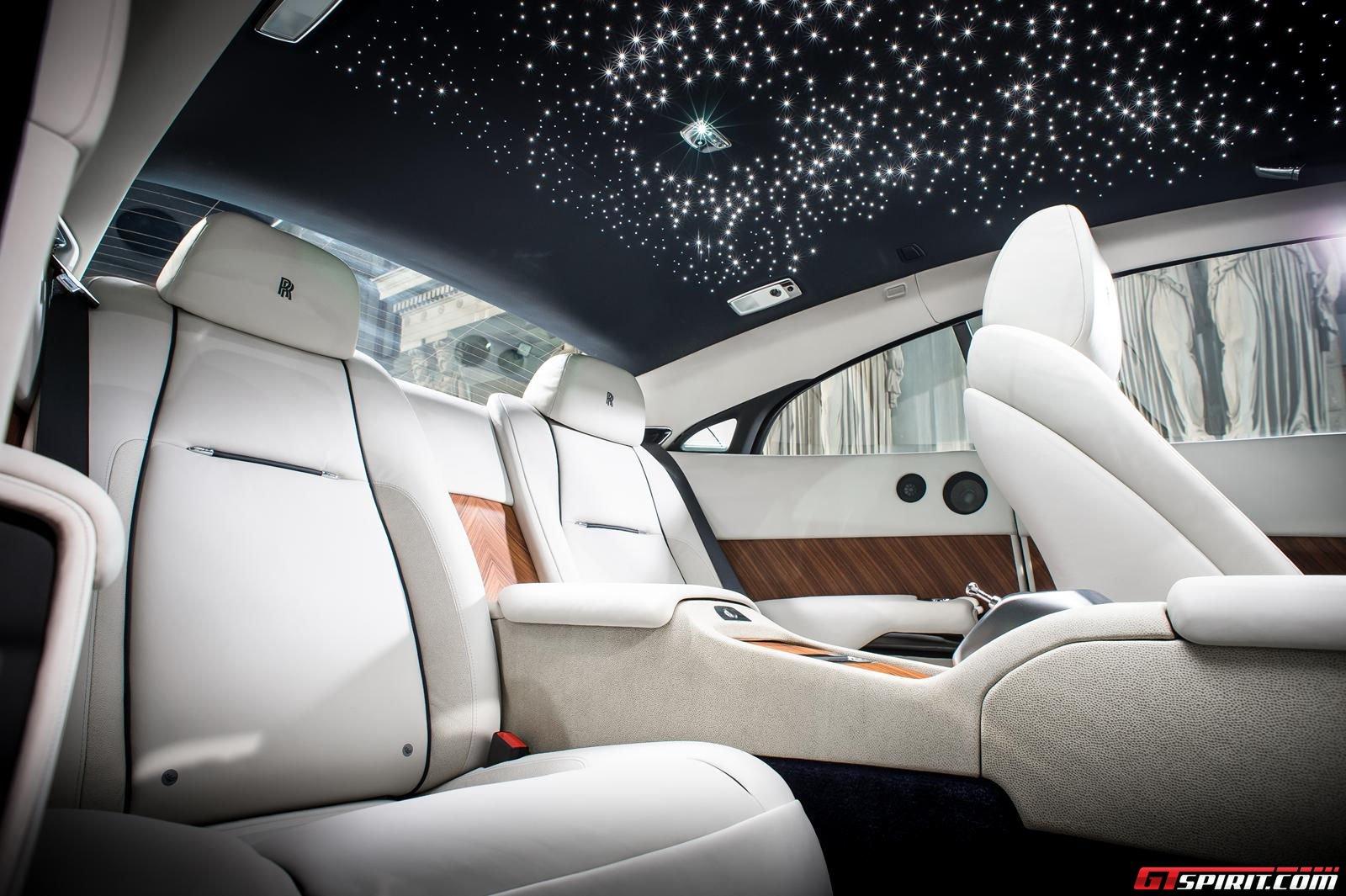 rolls royce 2015 wraith interior. royce wraith interior image rolls 2015