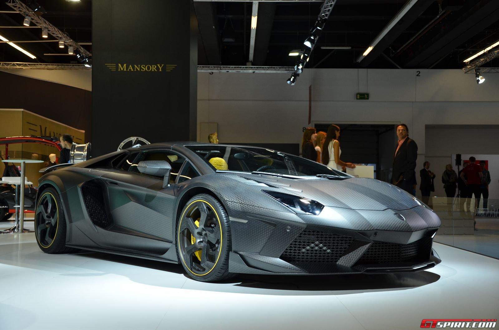 http://www.gtspirit.com/wp-content/uploads/2013/09/Mansory-Carbonado-Roadster.jpg