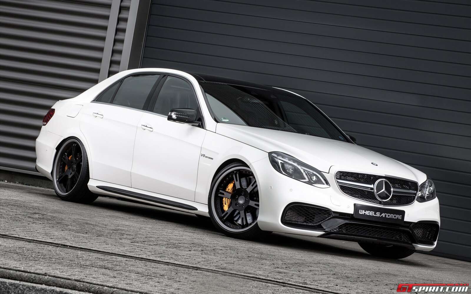 Official 2014 Mercedes Benz Cla250 besides 566375 Spy Shots 2017 Mercedes Benz E Class together with New Mercedes E Class Coupe Revealed Two Doors For 2017 Pictures Details Info in addition Watch further Watch. on 2013 mercedes benz e350 sport sedan