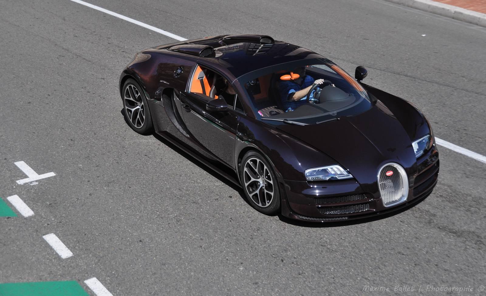 bugatti veyron grand sport vitesse brown bugatti veyron. Black Bedroom Furniture Sets. Home Design Ideas