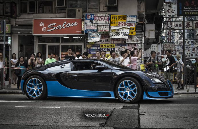 Exclusive: Transformers 4 Begins Filming in Hong Kong