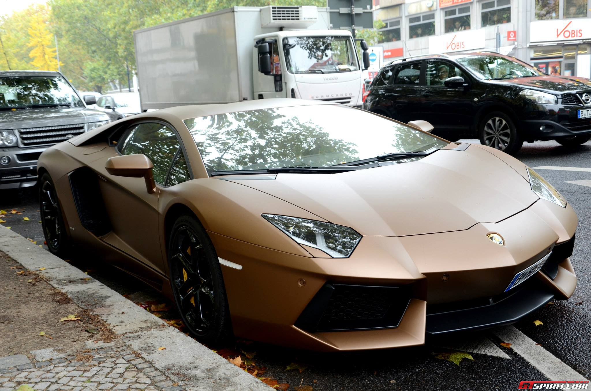 Image result for brown colour car