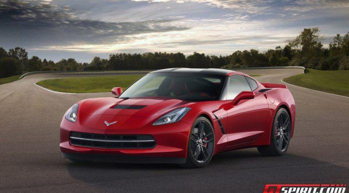 2014 Chevrolet Corvette and Camaro to Inspire Future Designs