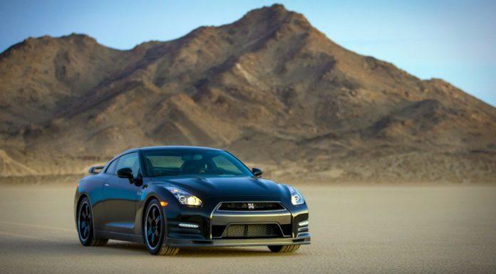 Next-Gen Nissan GT-R Finally Confirmed to Feature Hybrid Power
