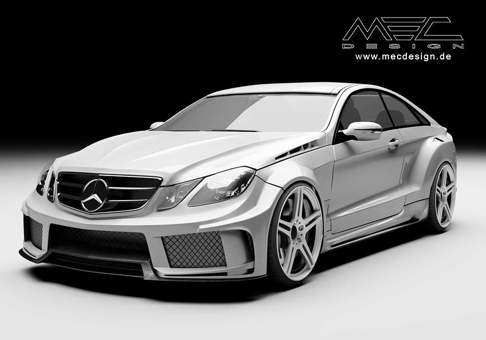 http://www.gtspirit.com/wp-content/uploads/2013/11/MEC-Design-E-class-W207-widebody-kit-1.jpg
