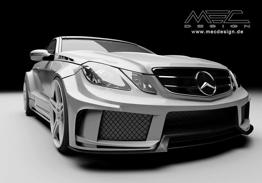 http://www.gtspirit.com/wp-content/uploads/2013/11/MEC-Design-E-class-W207-widebody-kit-3.jpg