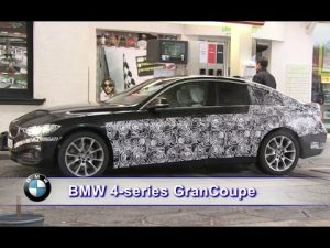 upcoming-2014-bmw-4-series-gran-coupe-spied-at-the-nurburgring-300x225