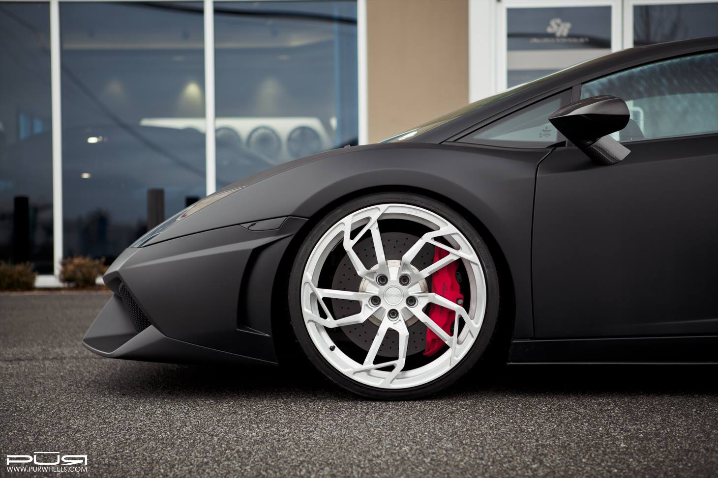lamborghini gallardo turbo sale 2017 2018 cars reviews. Black Bedroom Furniture Sets. Home Design Ideas