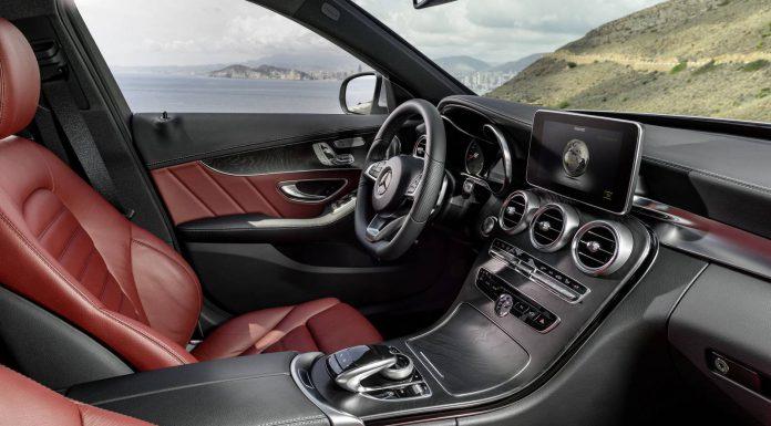 2014-mercedes-benz-c-class-interior