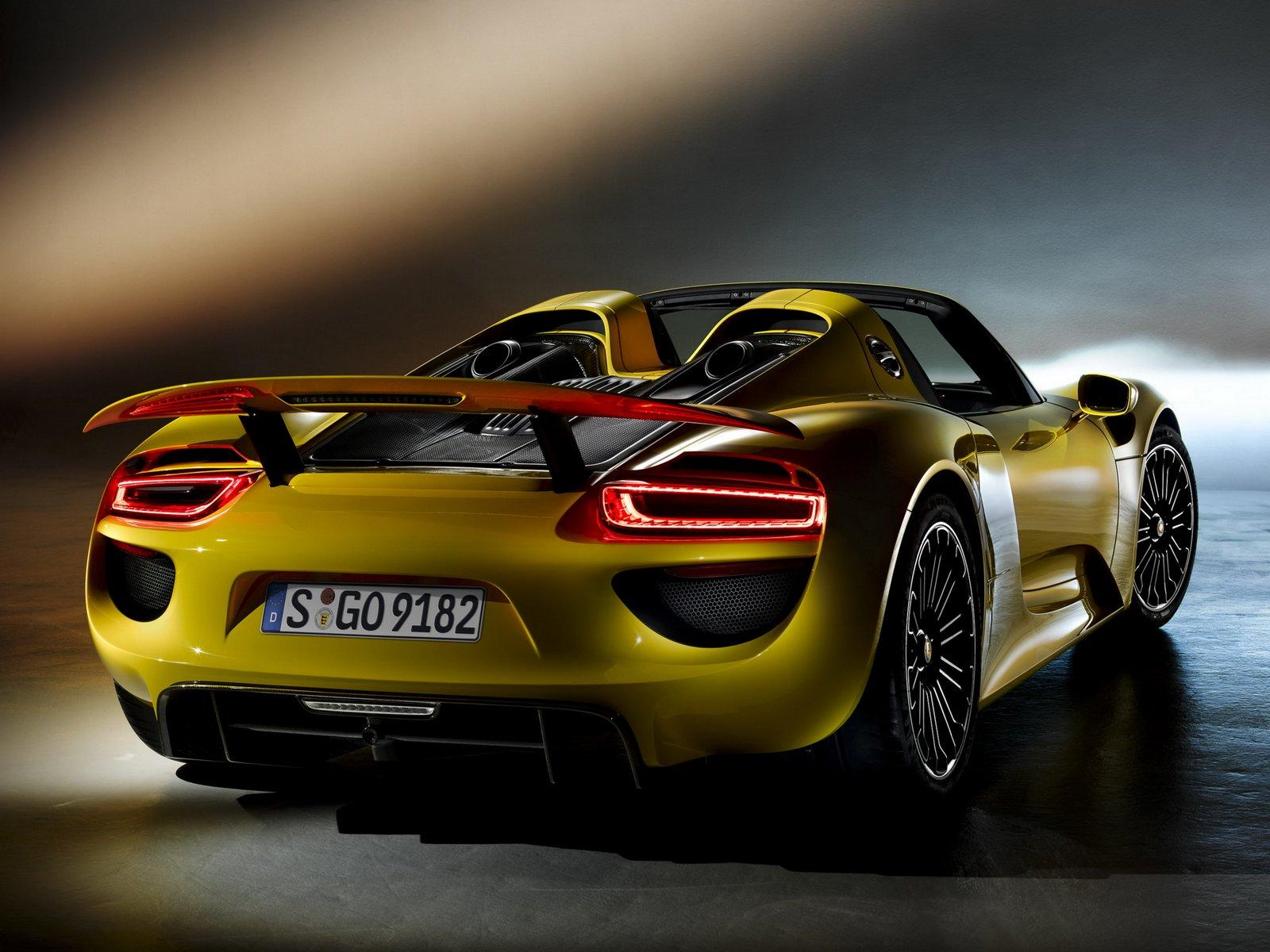 2884969301708054627 Stunning Porsche 918 Spyder Paint Job Cars Trend