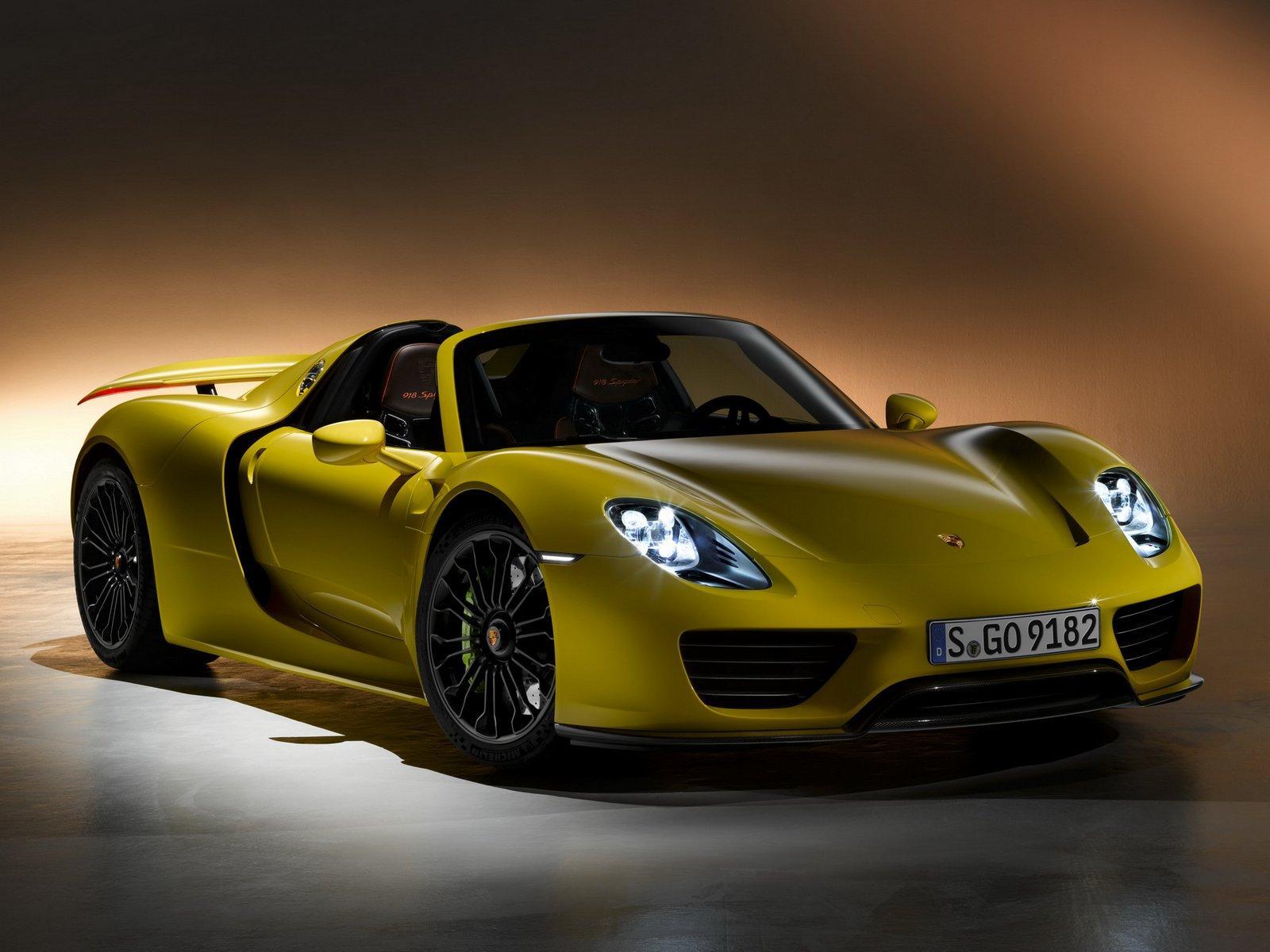 2986009531648253690 Stunning Porsche 918 Spyder Paint Job Cars Trend