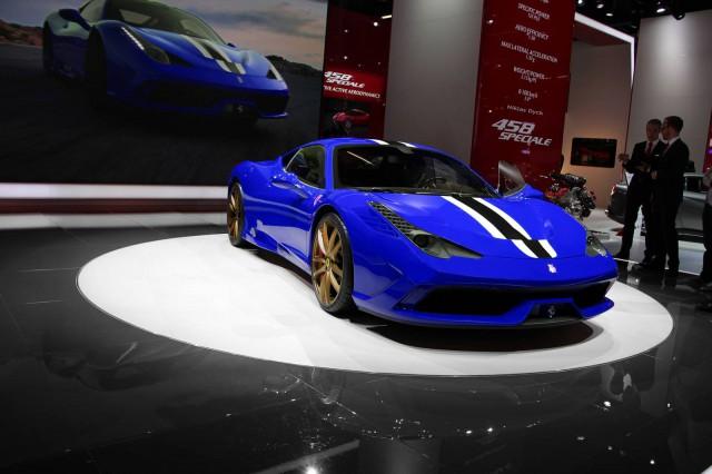 Ferrari-458-Speciale-11-640x426.jpg