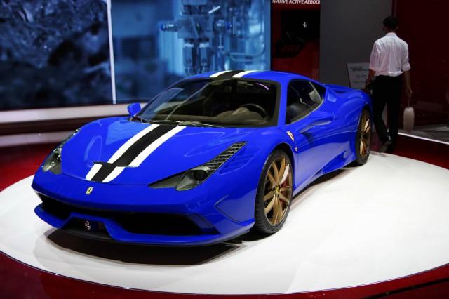 Ferrari-458-Speciale-2-640x426.jpg