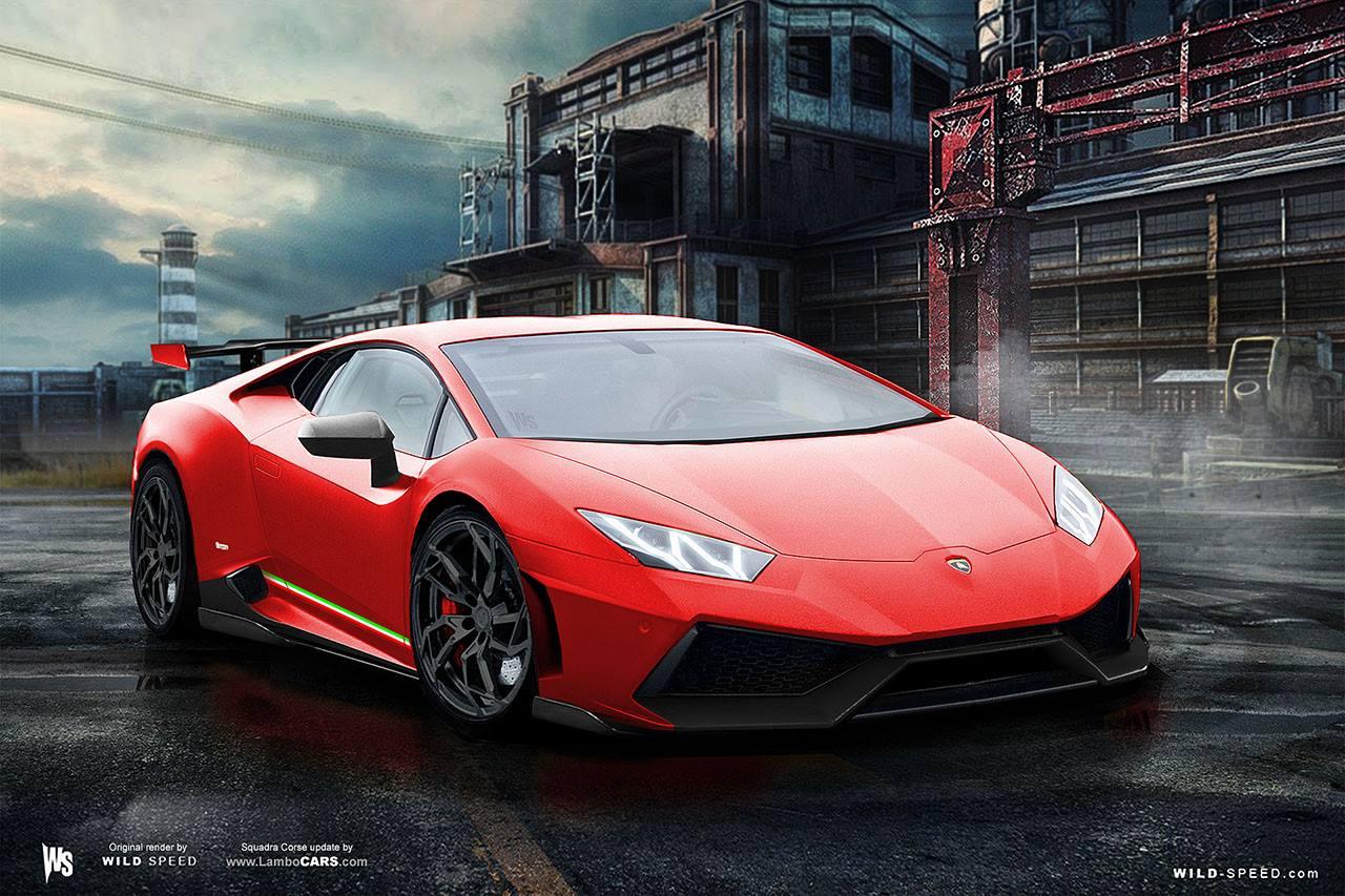 Lamborghini-Huracan-Squadra-Corse.jpg