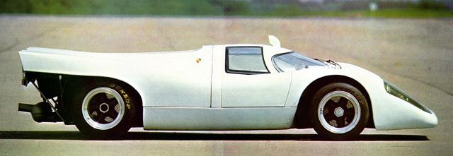 Porsche-917-021-02.jpg
