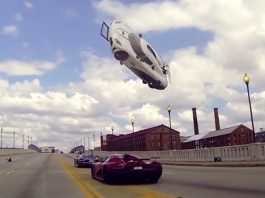 How the Need for Speed Crashed Its Replica Supercars