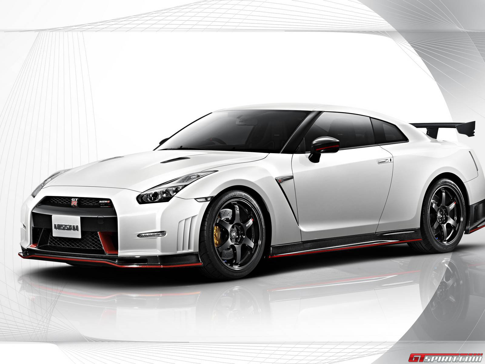 nissan gt r nismo gt500 and zeod rc to headline tokyo. Black Bedroom Furniture Sets. Home Design Ideas