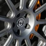 McLaren 12C Revozport by Pfaff Tuning